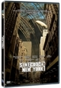 Sinecdoca New York