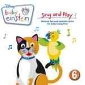 Sing And Play - A Concert For Little Ears