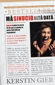 sinucid alta data