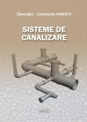 Sisteme canalizare