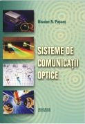Sisteme comunicatii optice