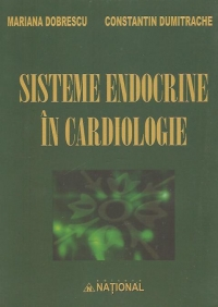Sisteme endocrine cardiologie
