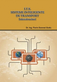 Sisteme Inteligente Transport: Interstructuri