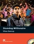 Slumdog Millionaire (with extra exercises