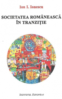 Societatea romaneasca tranzitie
