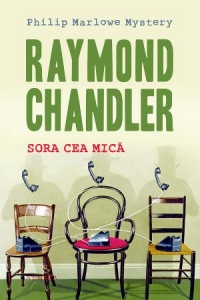 Sora cea mica (hardcover)