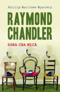 Sora cea mica (paperback)