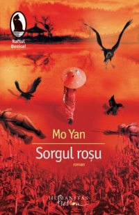 Sorgul rosu