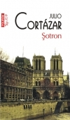 Sotron (editia 2011 Top 10+)