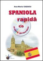 Spaniola rapida (curs practic CD)