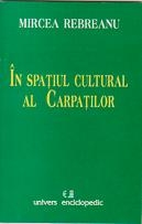 spatiul cultural Carpatilor