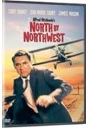 Spre nord prin nord-vest