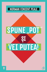 Spune pot vei putea Editia
