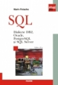 SQL Dialecte DB2 Oracle PostgreSQL