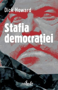 Stafia democratiei