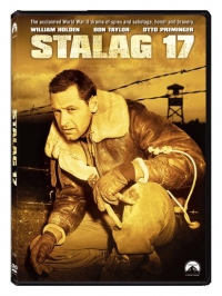Stalag