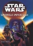 Star Wars UMBRELE IMPERIULUI