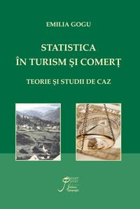 Statistica turism comert
