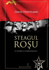 Steagul rosu istorie comunismului