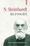 Steinhardt evocari