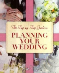 Step Step Guide Planning Your