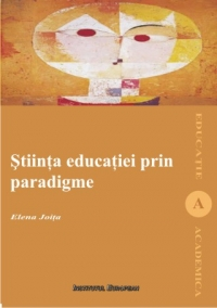 Stiinta educatiei prin paradigme
