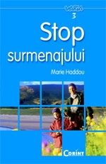 STOP SURMENAJULUI