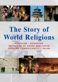 STORY WORLD RELIGIONS THE