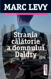 Strania calatorie domnului Daldry