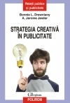 Strategia creativa publicitate