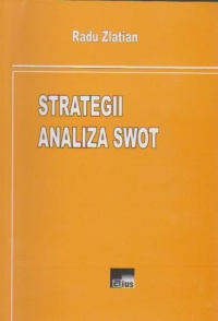 STRATEGII ANALIZA SWOT