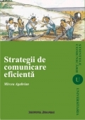 Strategii comunicare eficienta