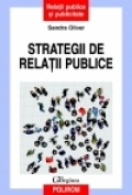 Strategii relatii publice