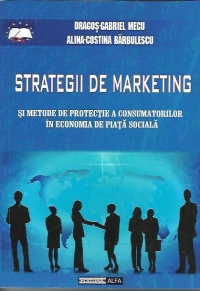 STRATEGII MARKETING metode protectie consumatorilor