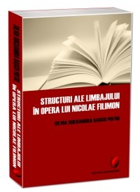 Structuri ale limbajului opera lui