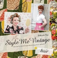 Style Vintage Hair