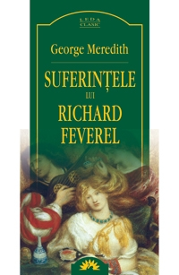 SUFERINTELE LUI RICHARD FEVEREL
