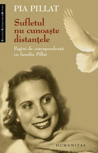 Fiica poetului Ion Pillat despre dragoste şi prietenie