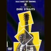 Sultans Swing: The Very Best