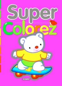 Super Colorez