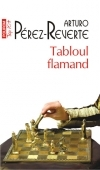 Tabloul flamand (editia 2012)