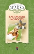 Talismanul norocos