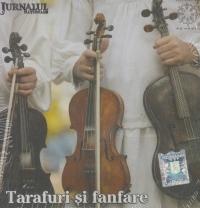 Tarafuri si fanfare