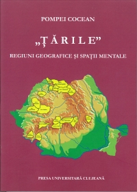 TARILE. Regiuni geografice si spatii mentale