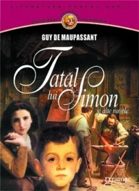 Tatal lui Simon