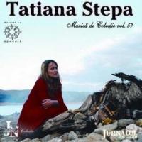 Tatiana Stepa (Muzica de colectie vol. 57)