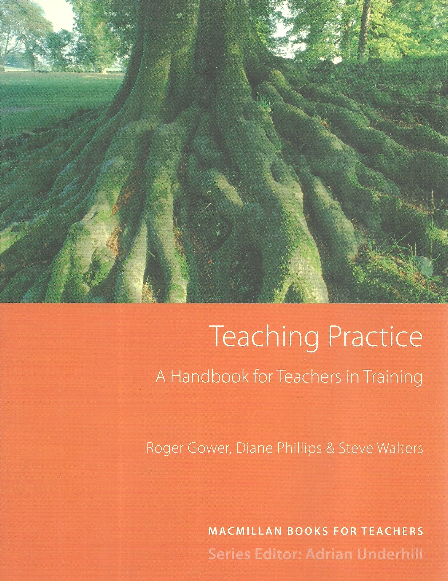 TEACHING PRACTICE handbook for teachers