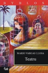 Teatru (Domnisoara din Tacna Kathie