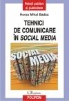 Tehnici comunicare social media