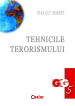 TEHNICILE TERORISMULUI